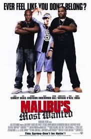 El Mas Buscado En Malibu
