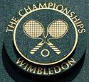 Wimbledon 2013, Hotels near Wimbledon 2013, Best Restaurants near ...