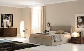 bedroom casual picture of black and beige bedroom decoration with epic pictures of black and beige bedroom design and decoration ideas fancy picture of black
