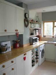 open galley kitchen designs open galley kitchen designs detrit us