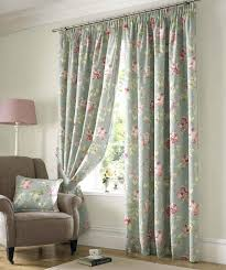 decoration amazing high ceiling window treatments ideas for