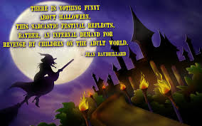 halloween quotes movie image quotes at hippoquotes com