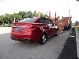 motoring malaysia short test drive i u0027ve driven the all new