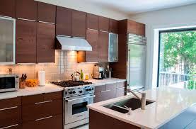 Design Of Kitchen Cabinets 16 Kitchen Cabinet Designs Pictures Of Kitchen Cabinet