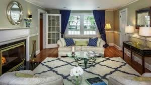 Small Living Room Decorating Ideas Pictures Before And After Living Rooms Living Room Makeover Ideas Youtube
