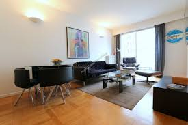 One Bedroom Apartment For Rent by Rent Monthly 1 Bedroom Apartment 40m In Paris 431876