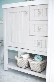 86 best bathroom ideas images on pinterest bathroom ideas