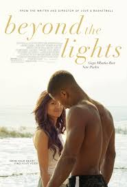 Ver Pelicula Beyond the Lights