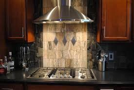 Kitchen Hood Fans Kitchen Range Hood Vent Of Great Kitchen Range Hoods For Your