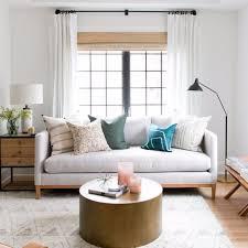 small space living popsugar home