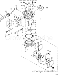 28 81 70 hp evinrude repair manual 106197 1992 evinrude