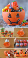 halloween crafts 2015 easy diy halloween crafts that even kids can do it 2017