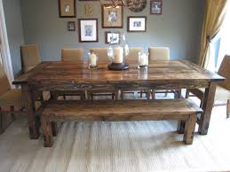 dining tables pottery barn kitchen tables pottery barn dining full size of dining tables pottery barn kitchen tables pottery barn dining rooms pottery barn