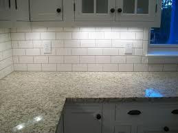 tiles backsplash metal stove backsplash cabinet overlay gold