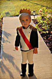 halloween costume ideas pairs best 25 infant diy halloween costumes ideas on pinterest infant