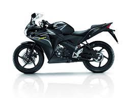 2016 Modification Honda CBR150R Convertible