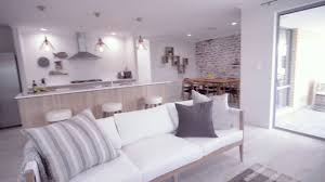 the collette home builders perth display homes celebration