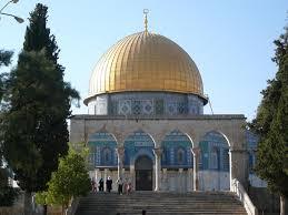 صور للمسجد الاقصى وقبة الصخرة Images?q=tbn:ANd9GcR5kfmu1XXWnXnX2Aobx6WsTeGMa6beyzy3wMVP0dhw2UKGVegp