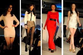 70 S Fashion Disco Fashion In Era 70s U2013 Sunday Fashions Com