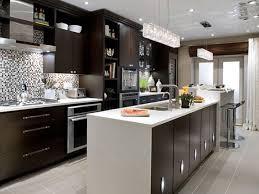 Condo Kitchen Remodel Ideas Modern Kitchen Amazing Condo Kitchen Remodel Ideas Design