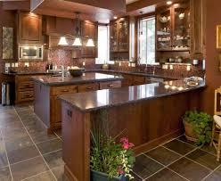 Kitchen Cabinets Plate Rack Granite Countertop Kitchen Plate Rack Cabinet Brick Subway Tile