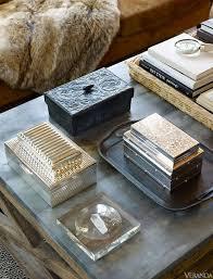 Display Coffee Table Best 25 Coffee Table Displays Ideas On Pinterest Coffee Table