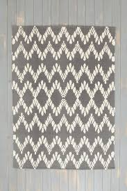 71 best rug love images on pinterest area rugs wool rugs and
