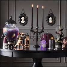 Monster Halloween List by Halloween Decorations Target