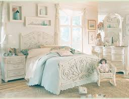 Best Elegant Of Romantic Bedroom Collection