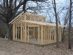 Diy 10x12 Shed Plans Free by Garden Shed Plans Youtube