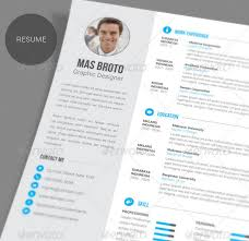 Microsoft Word Resume Template       resume examples word  gpwaus     download microsoft word resume templates able resume templates       downloadable resume templates for