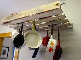 Kitchen Plate Rack Cabinet by Kitchen Modern Style Coordinate With Your Kitchen And Cookware