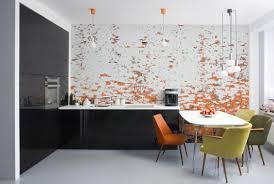 Wall Tiles Kitchen Backsplash Vibrant Modern Kitchen Tile Backsplash Gallery Including Designer