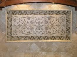Wall Tiles Kitchen Backsplash by Rsmacal Page 3 Square Tiles With Light Effect Kitchen Backsplash