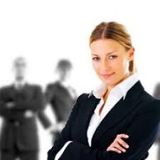 Photo of Resume Services Pro Team   Woodbridge  VA  United States
