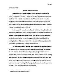 Essay Resume Writing Apa Style  Apa Format Cover Page Nursing Reflective     How FAMU Online