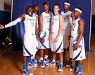 2009-2010 KENTUCKY BASKETBALL Pictures from Photo Day | Walter's ...