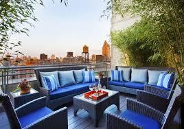 lexus hotel new york boutique nyc big city little treasures the duane wells