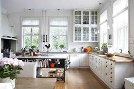 Kitchen Design Traditional by Perfect Ideas Scandinavian Kitchen Design U2014 Prefab Homes