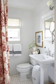 Small Bathroom Wall Ideas by 90 Best Bathroom Decorating Ideas Decor U0026 Design Inspirations