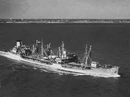 USS Chikaskia (AO-54)