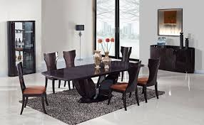 global furniture dining room sets alliancemv com