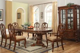 Small Formal Dining Room Sets by Emejing Dining Room Set For 6 Photos Room Design Ideas With Regard