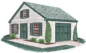 How To Build A Storage Shed Plans Free by Just Sheds Inc Actually Has