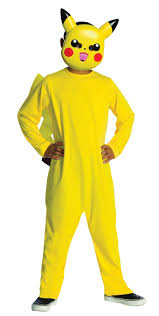 online halloween shop 25 best anime costumes images on pinterest anime costumes