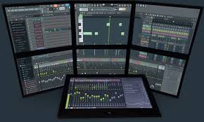 fl studio reviews features and download links alternativeto