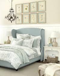 ballard home design home design ideas