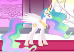 Princess Celestia - My Little Pony Friendship is Magic Wiki