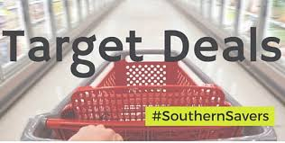 deals in target on black friday target weekly ad u0026 deals southern savers southern savers