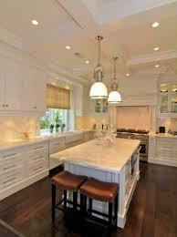 21 stunning kitchen ceiling design ideas kitchen decor kitchen